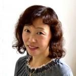 中川 悠光 Yuko Nakagawa